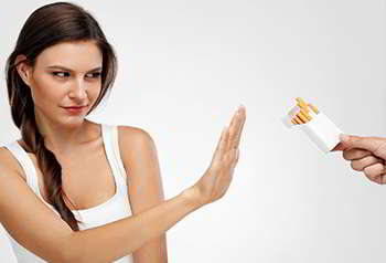 С фритабом вы откажитесь от сигарет