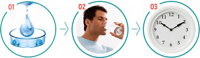 Инструкция по применению менурина