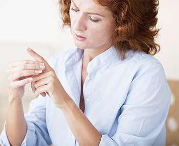 Редермис лечение псориаза