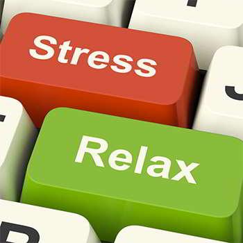 Колмолайф избавляет от стресса