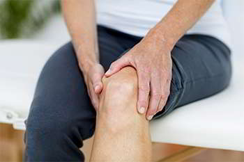 Гель биотрин от боли в суставах