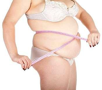 Капсулы диетонус позволяют похудеть