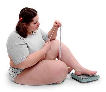 Отзывы об экстраслиме для похудения