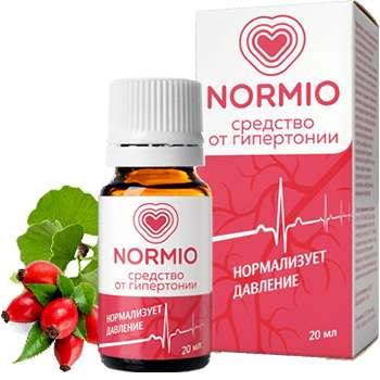 Нормио