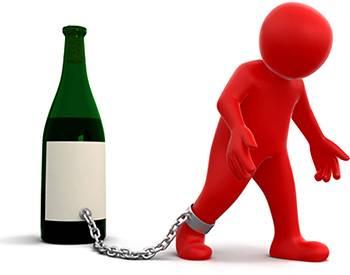 Алкозерокс избавит от алкогольной зависимости
