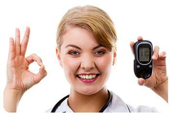 Холестерин в крови после применения лекарства Диафон
