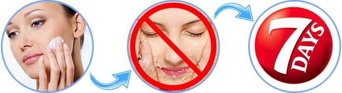 Инструкция по применению крема Adapalex