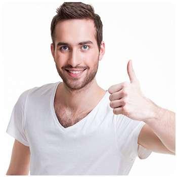 Мужчина вылечил простатит благодаря препарату Prostonex.