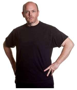 Благодаря препарату Орсофит вес пришел в норму.