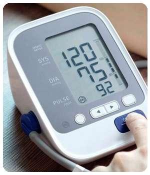 Благодаря лекарству Cardiosoft давление пришло в норму.